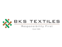 B.K.S Textiles Private Limited