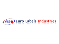 Euro Labels Industries