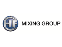 Indus UTH HF Mixing Systems PVT LTD