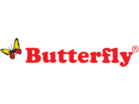LLM Appliances Private Limited – Butterfly Group
