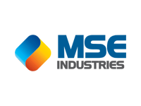 MSE Industries