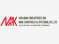 Mak Controls & Systems (P) Ltd