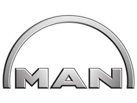 Man Diesel & Turbo India Private Limited