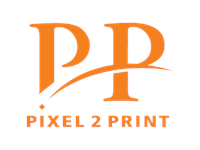 Pixel 2 Print Private Limited