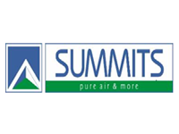 Summits Hygronics Private Limited