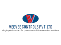 Vee Vee Controls Private Limited