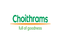 Choithrams