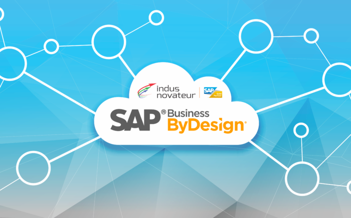 SAP BYD Cloud Blog